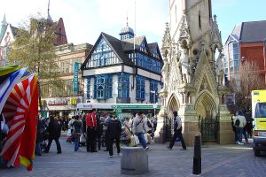 City_Centre_Leicester_1.jpg