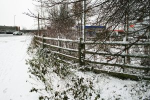 c15-Leicester_Winter_Snow_2.jpg