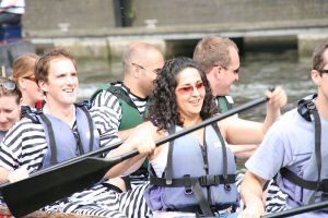 Leicester_Dragon_Boat_Race_1.jpg